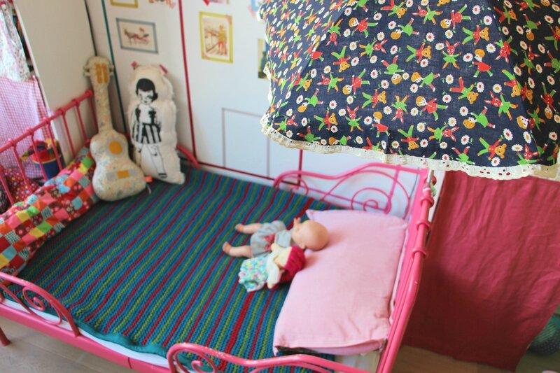couverture chambre v3