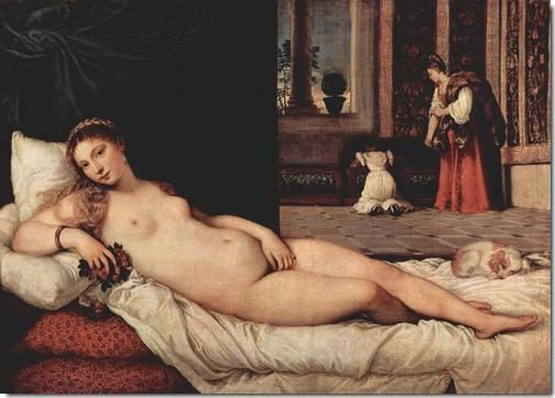 titien_venus_urbino