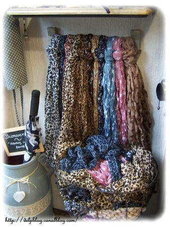 foulards2012