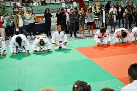 sport ouvert 2011 015