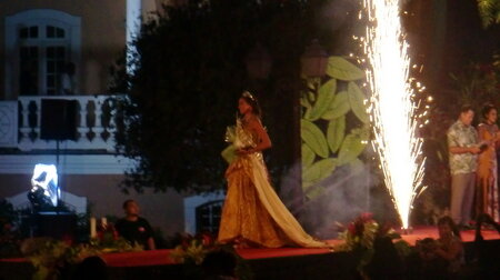 miss_Tahiti_045