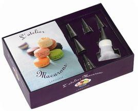 Le-Coffret-l-Atelier-Macarons