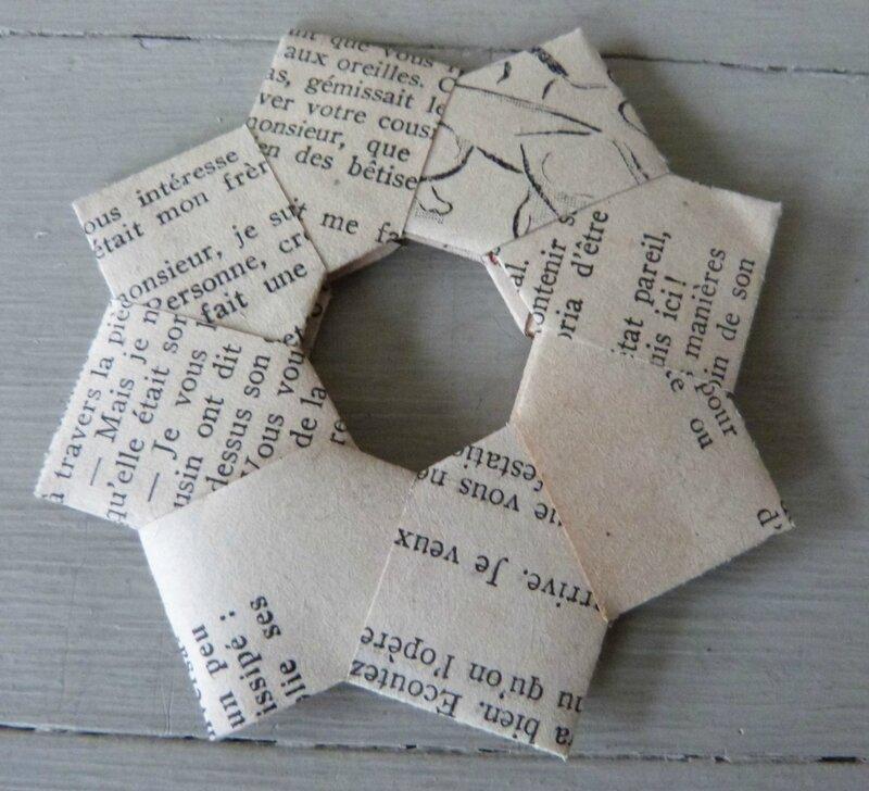 Guirlande Origami (10)