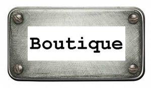 Etiquettebis2