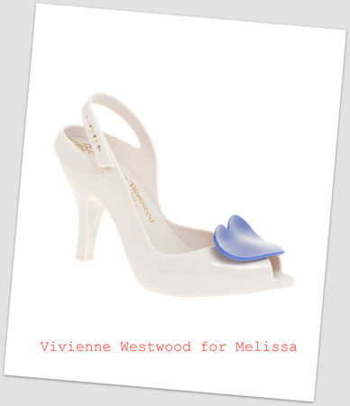 Vivienne_Westwood_Anglo
