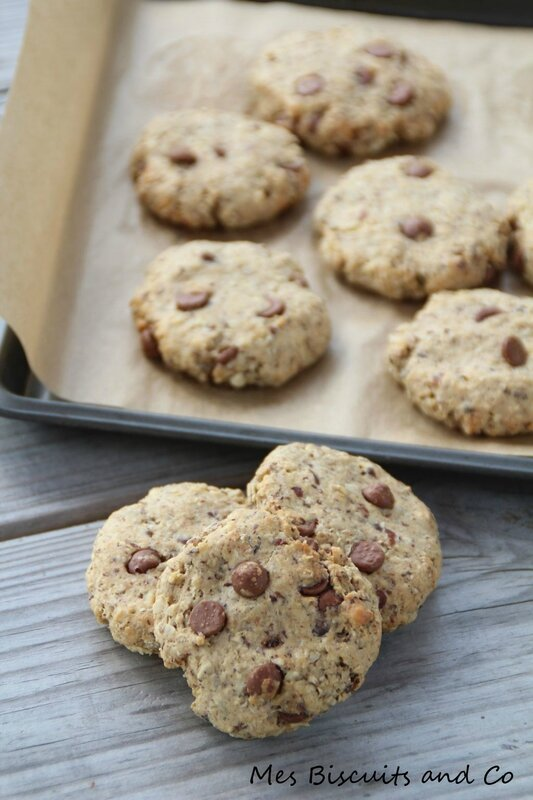 cookieslegernoisettetext