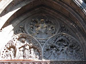 Notre_Dame_de_l_Assomption_Clermont_31