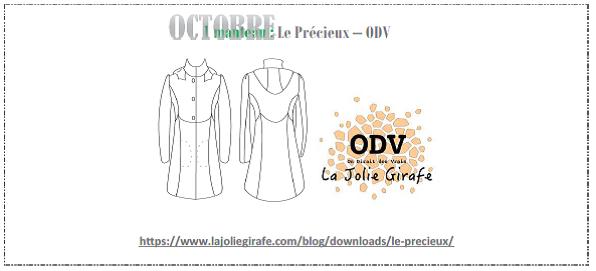 10_Octobre