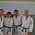 jujitsu stage t 2011