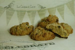 cookies_flocons_avoine