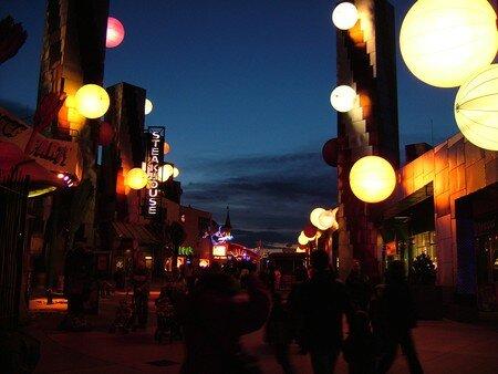 Disneyland_2007_011