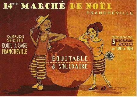 14e_march__de_No_l