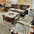 ob_87be71_argent
