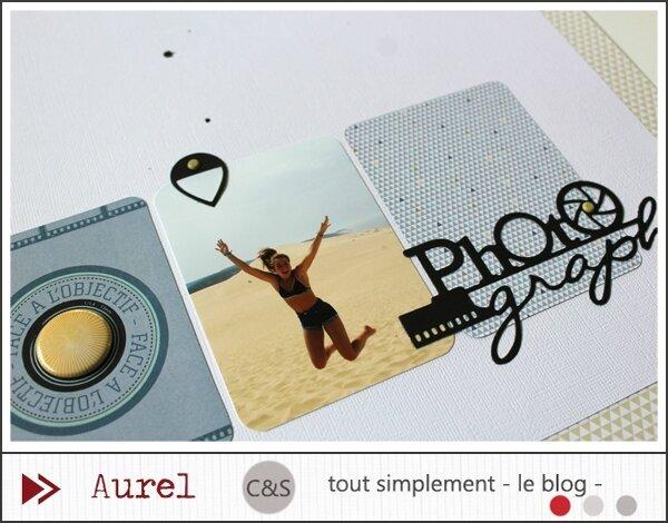 300917 - Photographie - Page façon PL#2