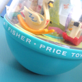 fisher price vintage (5)2