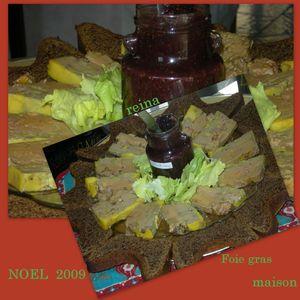 2009_12_26_NOEL_20091