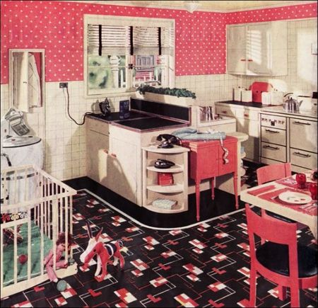 retro_kitchen_set_furniture_582x563