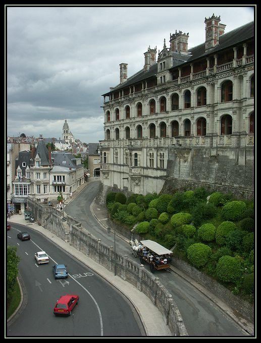 chateau_blois-084