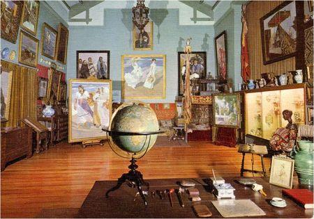 Sorolla_Estudio_del_pintor_Museo_Sorolla_Madrid