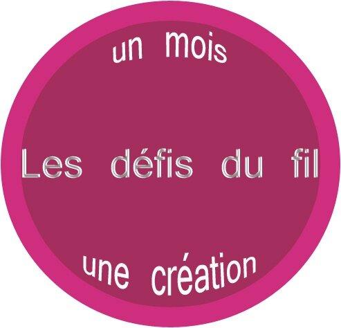 badge_les_dc3a9fis_du_fil