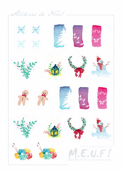 stickers_noel_mini