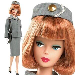 Femmes sous l'uniforme (4a)