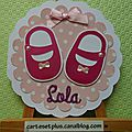 06 naissance Lola pour Luciane small