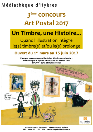 artpostal2017