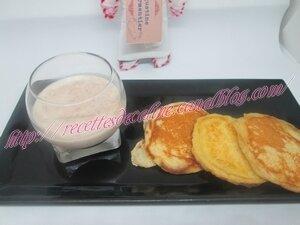 Crème de thon16