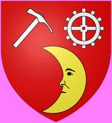 Bitschwiller-lès-Thann