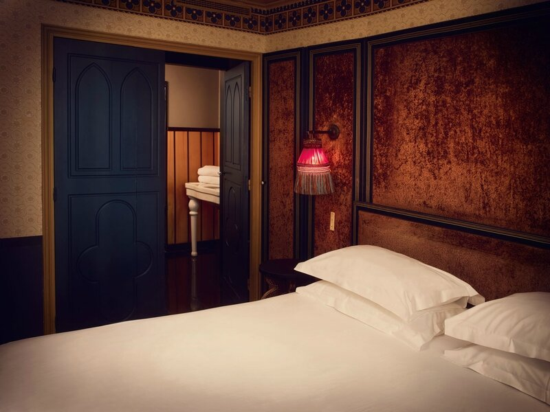 02-chambre-deluxe-hotel-luxe-paris