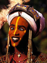 wodaabe_crossed