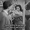 Racket dans la Couture (The Garment Jungle) (1956) de Vincent Sherman