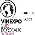 banniere-Vinexpo-2013