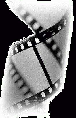 mes filmz