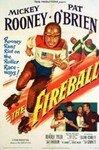 film_the_fireball_aff_1_2