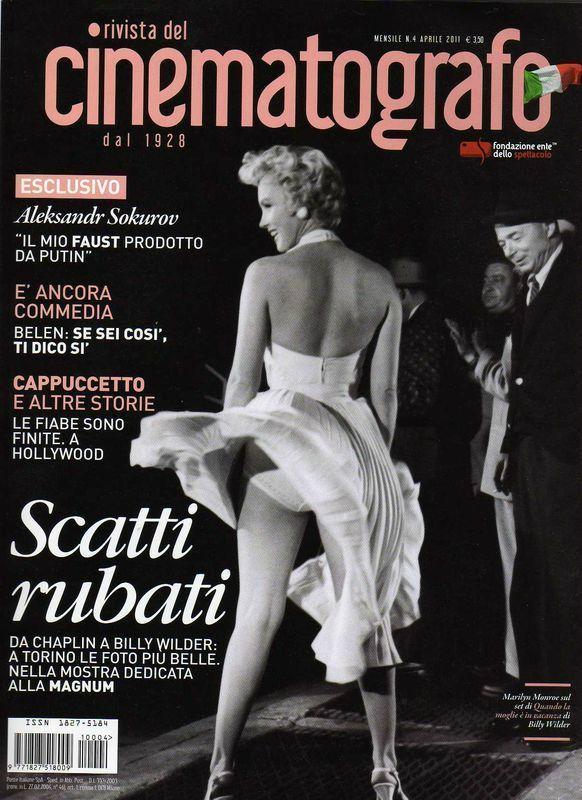 2011-04-04-cinematografo-italie