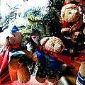 manoir-fin2011_06061-18
