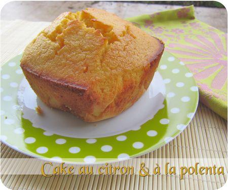 cake citron polenta (scrap1)