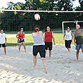 2013-07&08_beach_ete_IMG_1195