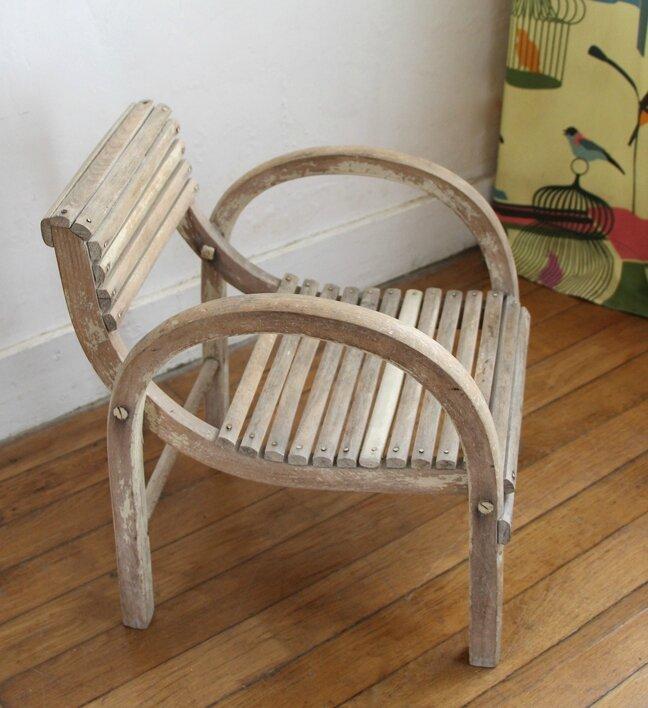 fauteuil-enfant