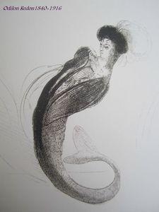 Sirène 1898