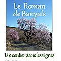 Le roman de banyuls tome 2