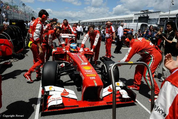 2013-Montreal-F138-Alonso-299