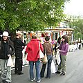 Juin 2008-Voyage à Grenade(Espagne) 051