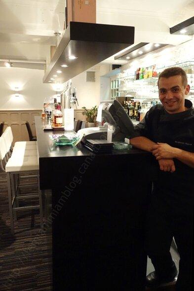restaurant le balsamique benjamin bajeux 03