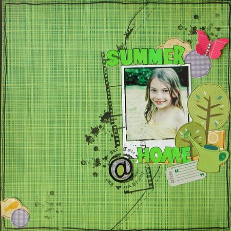 summer_at_home