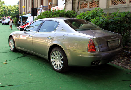 Maserati_quattroporte_duoselect__34_me_Internationales_Oldtimer_meeting_de_Baden_Baden__02