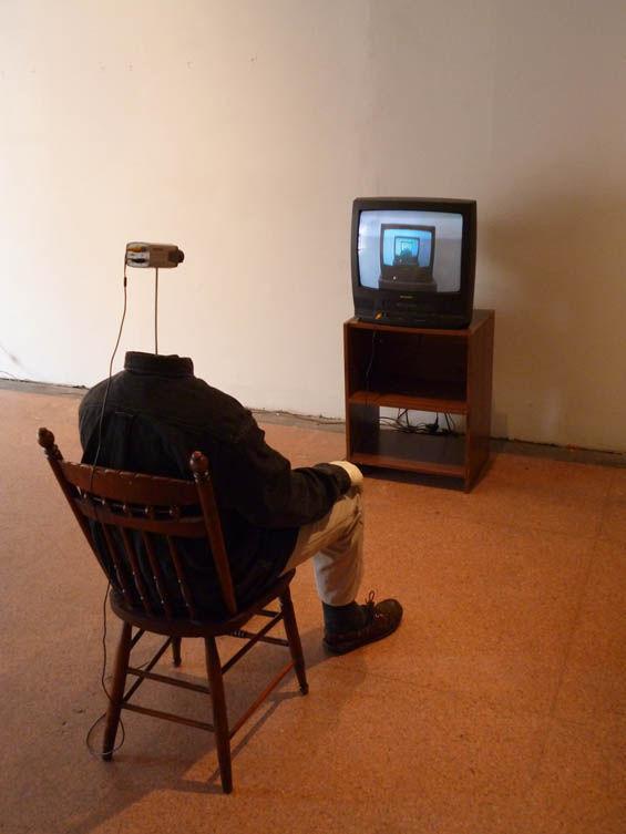 VIBLE_Andy___WatchingTelevision_1___2011