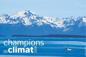 france_science_330x220_champions_climat